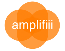 amplifiii is finally here!
