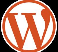 WordPress development – where to start?