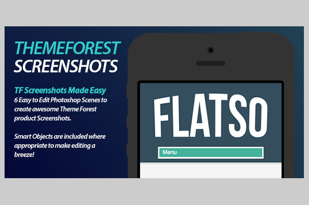 themeforest-product-screenshots-5-copy-o